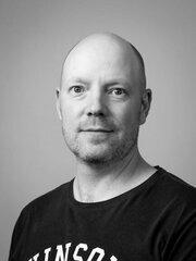 Janne Myllymäki